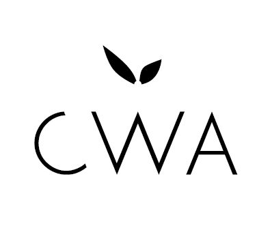 CWA Watches & Eyewear